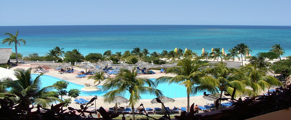 Toronto to Holguin, Save 24% on this vacation